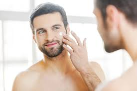 The grooming tips you need.